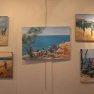 Expo Chevreuse - Juin 2016