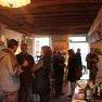 Expo Chevreuse Avril 2012 [Vernissage au Cabaret du Lys - (...)]