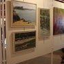 Salon de Saint Arnoult - Mars 2017