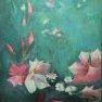 Composition florale [35 x 27]