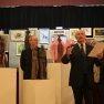 Clairefontaine - Octobre 2012 [Discours du maire]