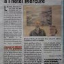Rambouillet - Juillet 2013 [Ateliers d'Arts Plastiques]